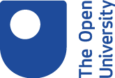 OU_logo